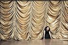 Celebrity Photo: Tina Fey 1200x800   312 kb Viewed 31 times @BestEyeCandy.com Added 51 days ago