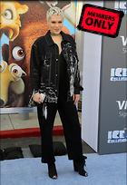 Celebrity Photo: Jessie J 3678x5357   3.9 mb Viewed 2 times @BestEyeCandy.com Added 550 days ago