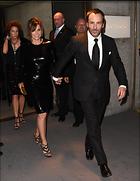 Celebrity Photo: Gina Gershon 2778x3599   1.2 mb Viewed 6 times @BestEyeCandy.com Added 27 days ago