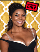 Celebrity Photo: Gabrielle Union 3227x4200   2.4 mb Viewed 5 times @BestEyeCandy.com Added 38 days ago
