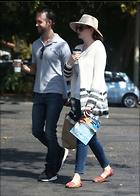 Celebrity Photo: Anne Hathaway 1470x2054   184 kb Viewed 33 times @BestEyeCandy.com Added 144 days ago