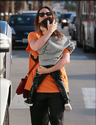 Celebrity Photo: Jennifer Love Hewitt 2299x3000   531 kb Viewed 27 times @BestEyeCandy.com Added 49 days ago