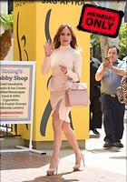 Celebrity Photo: Jennifer Lopez 3456x4931   5.0 mb Viewed 1 time @BestEyeCandy.com Added 4 days ago