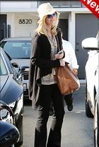 Celebrity Photo: Lisa Kudrow 1200x1785   323 kb Viewed 0 times @BestEyeCandy.com Added 3 hours ago