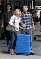 Celebrity Photo: Julie Bowen 1200x1716   269 kb Viewed 44 times @BestEyeCandy.com Added 149 days ago