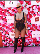 Celebrity Photo: Amber Rose 800x1067   188 kb Viewed 42 times @BestEyeCandy.com Added 110 days ago