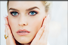 Celebrity Photo: Alice Eve 8 Photos Photoset #341275 @BestEyeCandy.com Added 216 days ago