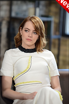 Celebrity Photo: Emma Stone 1200x1800   169 kb Viewed 9 times @BestEyeCandy.com Added 41 hours ago