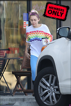 Celebrity Photo: Miley Cyrus 2133x3200   2.8 mb Viewed 0 times @BestEyeCandy.com Added 20 days ago