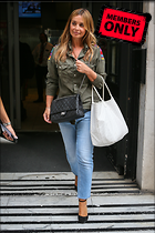 Celebrity Photo: Louise Redknapp 1826x2738   1.8 mb Viewed 0 times @BestEyeCandy.com Added 240 days ago