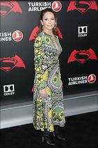 Celebrity Photo: Diane Lane 2400x3600   1.1 mb Viewed 66 times @BestEyeCandy.com Added 72 days ago