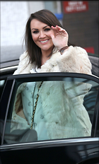 Celebrity Photo: Martine Mccutcheon 1200x1987   205 kb Viewed 22 times @BestEyeCandy.com Added 93 days ago
