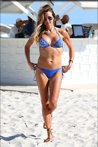 Celebrity Photo: Kelly Bensimon 1200x1800   241 kb Viewed 41 times @BestEyeCandy.com Added 85 days ago