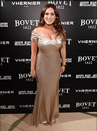 Celebrity Photo: Kelly Brook 1790x2419   618 kb Viewed 58 times @BestEyeCandy.com Added 73 days ago
