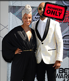 Celebrity Photo: Alicia Keys 3150x3671   1.4 mb Viewed 2 times @BestEyeCandy.com Added 230 days ago
