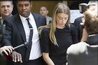 Celebrity Photo: Amber Heard 19 Photos Photoset #323529 @BestEyeCandy.com Added 269 days ago