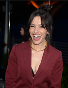 Celebrity Photo: Sarah Shahi 3150x4099   1.2 mb Viewed 235 times @BestEyeCandy.com Added 483 days ago