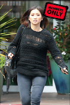 Celebrity Photo: Brenda Song 1738x2607   2.5 mb Viewed 0 times @BestEyeCandy.com Added 5 days ago