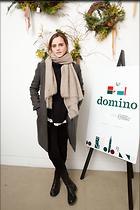 Celebrity Photo: Emma Watson 2400x3600   812 kb Viewed 48 times @BestEyeCandy.com Added 35 days ago