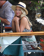Celebrity Photo: Brittany Daniel 1200x1541   279 kb Viewed 33 times @BestEyeCandy.com Added 46 days ago