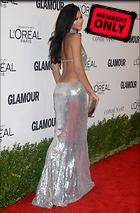 Celebrity Photo: Chanel Iman 2400x3656   2.1 mb Viewed 1 time @BestEyeCandy.com Added 51 days ago