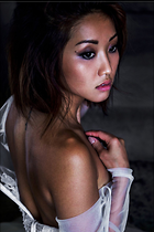 Celebrity Photo: Brenda Song 1200x1799   175 kb Viewed 24 times @BestEyeCandy.com Added 16 days ago