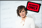 Celebrity Photo: Milla Jovovich 4928x3280   6.2 mb Viewed 0 times @BestEyeCandy.com Added 60 days ago