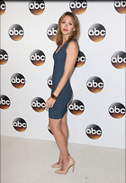 Celebrity Photo: Aimee Teegarden 1200x1736   227 kb Viewed 115 times @BestEyeCandy.com Added 373 days ago