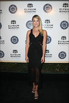 Celebrity Photo: Ali Larter 1200x1800   217 kb Viewed 75 times @BestEyeCandy.com Added 279 days ago