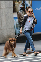 Celebrity Photo: Amanda Seyfried 1470x2204   185 kb Viewed 15 times @BestEyeCandy.com Added 181 days ago
