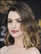 Celebrity Photo: Anne Hathaway 2100x2754   1,041 kb Viewed 57 times @BestEyeCandy.com Added 308 days ago