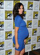 Celebrity Photo: Daniela Ruah 1200x1640   457 kb Viewed 72 times @BestEyeCandy.com Added 240 days ago
