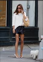 Celebrity Photo: Olivia Palermo 1870x2700   826 kb Viewed 112 times @BestEyeCandy.com Added 719 days ago