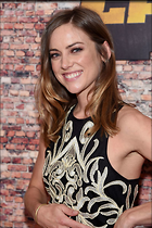 Celebrity Photo: Jessica Stroup 800x1201   158 kb Viewed 57 times @BestEyeCandy.com Added 178 days ago