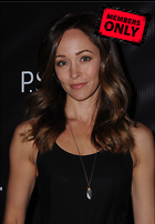 Celebrity Photo: Autumn Reeser 2825x4081   1.6 mb Viewed 0 times @BestEyeCandy.com Added 303 days ago