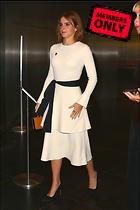 Celebrity Photo: Emma Watson 3456x5184   1.4 mb Viewed 1 time @BestEyeCandy.com Added 18 days ago