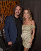 Celebrity Photo: Audrina Patridge 1000x1244   148 kb Viewed 96 times @BestEyeCandy.com Added 468 days ago