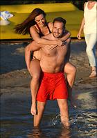 Celebrity Photo: Jennifer Metcalfe 2200x3113   851 kb Viewed 37 times @BestEyeCandy.com Added 150 days ago