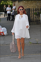 Celebrity Photo: Amy Childs 2728x4087   1,034 kb Viewed 88 times @BestEyeCandy.com Added 584 days ago