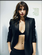 Celebrity Photo: Ana De Armas 1200x1563   156 kb Viewed 113 times @BestEyeCandy.com Added 245 days ago