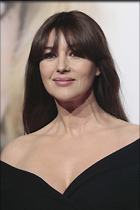 Celebrity Photo: Monica Bellucci 2655x3985   1,042 kb Viewed 31 times @BestEyeCandy.com Added 42 days ago