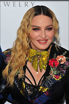 Celebrity Photo: Madonna 1200x1804   363 kb Viewed 56 times @BestEyeCandy.com Added 81 days ago