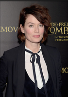 Celebrity Photo: Lena Headey 800x1133   95 kb Viewed 157 times @BestEyeCandy.com Added 680 days ago