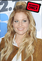 Celebrity Photo: Candace Cameron 2100x3003   1.8 mb Viewed 1 time @BestEyeCandy.com Added 479 days ago