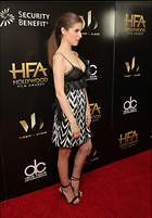 Celebrity Photo: Anna Kendrick 1200x1726   212 kb Viewed 87 times @BestEyeCandy.com Added 70 days ago