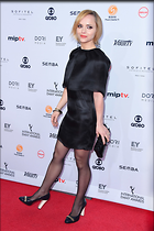 Celebrity Photo: Christina Ricci 682x1024   159 kb Viewed 53 times @BestEyeCandy.com Added 26 days ago