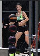 Celebrity Photo: Adriana Lima 800x1125   92 kb Viewed 26 times @BestEyeCandy.com Added 58 days ago