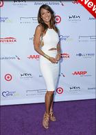 Celebrity Photo: Eva La Rue 1200x1680   250 kb Viewed 36 times @BestEyeCandy.com Added 6 days ago