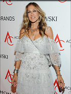 Celebrity Photo: Sarah Jessica Parker 2100x2771   1.2 mb Viewed 21 times @BestEyeCandy.com Added 24 days ago