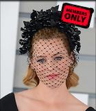 Celebrity Photo: Elizabeth Banks 3000x3491   1.3 mb Viewed 1 time @BestEyeCandy.com Added 12 days ago